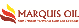 Marquis Oil